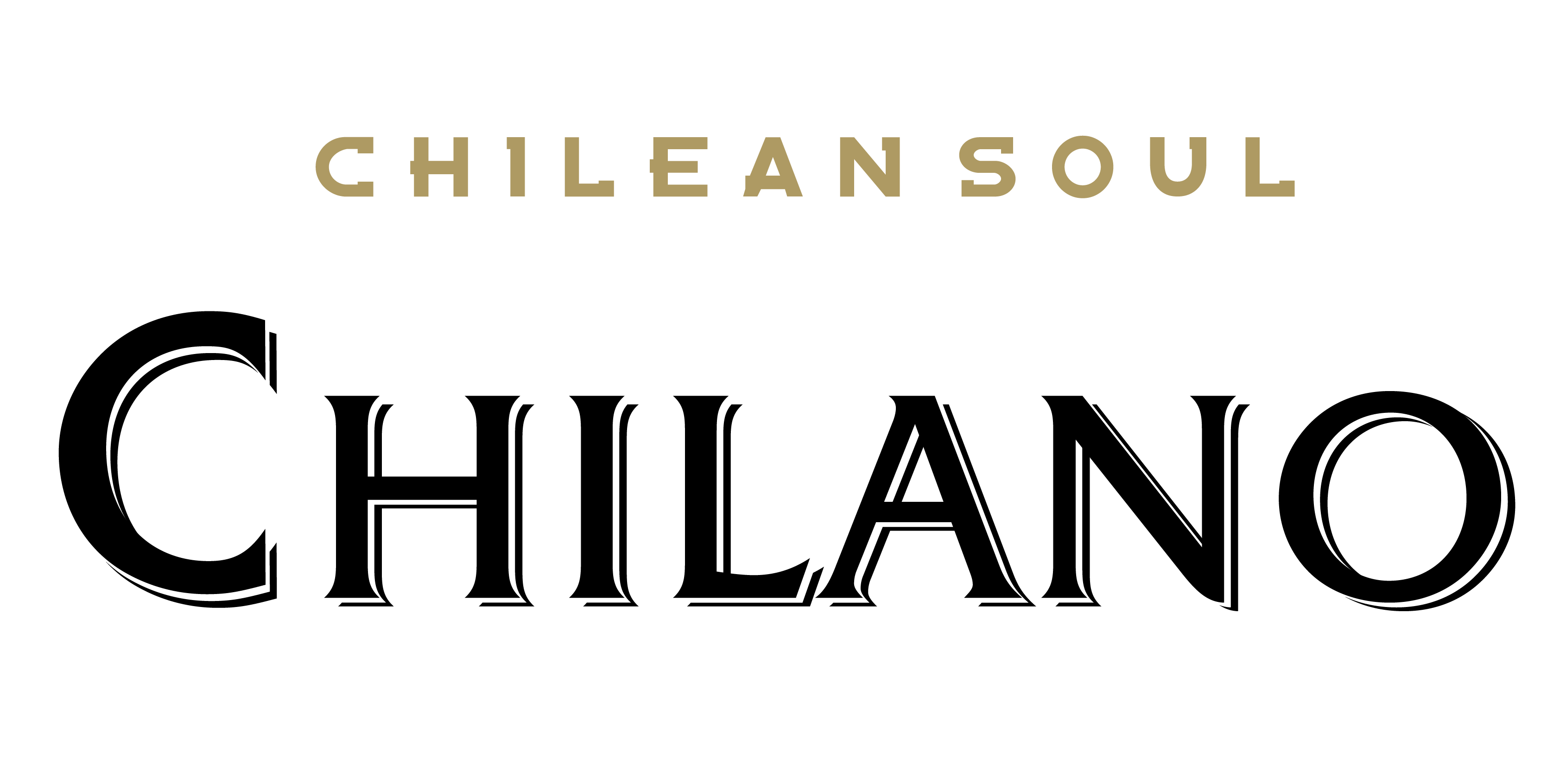 Chilano Wines
